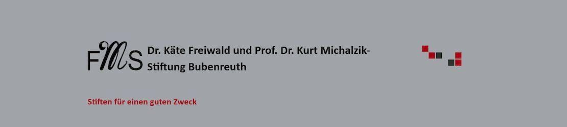 Freiwald-Michalzik-Stiftung