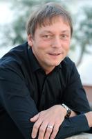 Oliver Schürrle